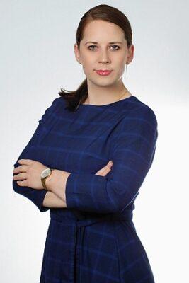 Katarzyna Zymiak