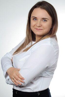 Martyna Gawin